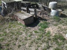 Komposti nro 2 (2014)