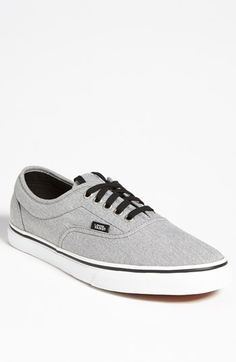 408bb72465b Vans  LPE  Sneaker (Men) available at  Nordstrom Chucks Shoes