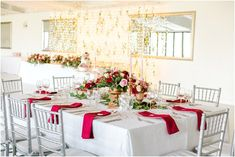 Lucinda & Marlon | Wedding | Kronenberg Estate | Paarl Funny Speeches, Best Love Songs, White Umbrella, Wedding Decorations, Table Decorations, Couple Shoot, Newlyweds, Table Settings, Home Decor