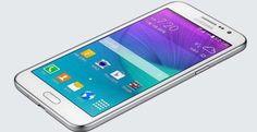 Istruzioni italiano Galaxy J5 SM-J500 manuale pdf Samsung