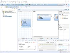 Hana Xs Dynamic Job Scheduling Through Ui Application The Easy