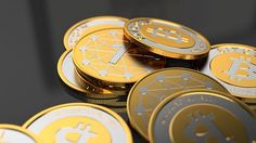 Click image for larger version.  Name:coins5j.jpg Views:300 Size:207.0 KB ID:224274