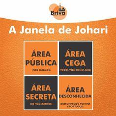 5 Ideias para Melhorar sua Marca Pessoal - Briva Gráfica e Comunicação Visual- Setor Bueno, #Goiânia, #Goiás, #Brasil