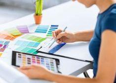 The Beginner's Guide To Design Thinking App Ui Design, Mobile App Design, Brochure Design, Web Design, Graphic Design Company, Graphic Design Services, Freelance Graphic Design, Graphic Designers, What Is Design