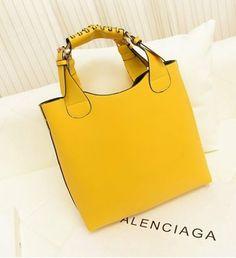 Promithi Vintage Fashion Ladies Tote Shopping Bag Hobo Handbags Shoulder Bags (yellow) Promithi http://www.amazon.com/dp/B00G31IL8I/ref=cm_sw_r_pi_dp_4OtJtb06AM06NPZT
