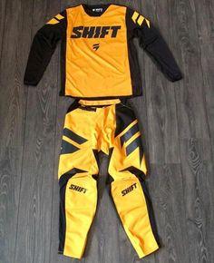 Shift Racing, Dirt Bikes, Motto, Gears, Design, Gear Train, Dirtbikes, Dirt Biking