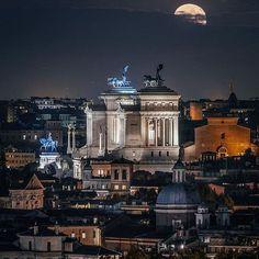 Rome, Italy     #rome #italy