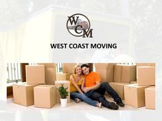 Best self moving options