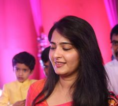 2628 Best Anushka Shetty images in 2019 | Actress anushka
