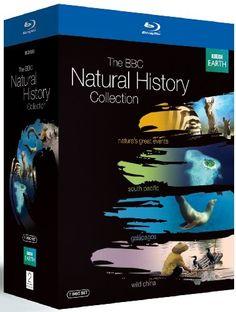 BBC Natural History Collection: UK Box Set [Blu-ray] Imports http://www.amazon.com/dp/B002PXHRJM/ref=cm_sw_r_pi_dp_tRBrub1QHA91H