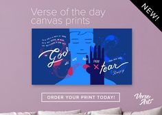 Verse of the Day from Logos.com  Revelation 7:17