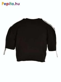 Sweatshirts, Sweaters, Tops, Women, Fashion, Moda, Fashion Styles, Trainers, Sweater