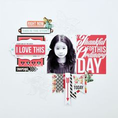 Lo created with the May Cocoa Daisy add-on Locale www.cocoadaisy.com #cocoadaisy #cocoadaisykits #scrapbooking