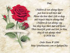 Personalized Sisters Art Print with Poem-Red Rose Art-Home Birthday Poems, Happy Birthday Me, Happy Valentines Day, Birthday Wishes, Birthday Messages, Birthday Sayings, Mother Birthday, Sister Birthday, Birthday Nails