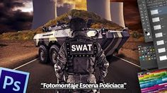 https://obassi2011.wordpress.com/2015/04/09/compartir-la-escalera-de-la-ascension-iii-▶-fotomontaje-escena-policiaca-en-photoshop-cs6-youtube-photos/
