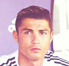 ¡Cristiano!