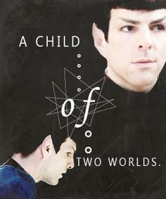 Find images and videos about love, star trek and spock on We Heart It - the app to get lost in what you love. Star Trek 2009, New Star Trek, Star Trek Tv, Star Wars, Spock Zachary Quinto, Zachary Levi, Star Trek Continues, Stark Trek, Star Trek Reboot