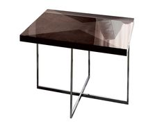 Eva Lamp Table - A231 - Living Room - Products