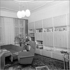 Wohnung Sonneberg Ebay