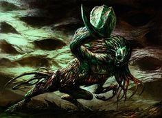 Venom-Sliver.jpg (636×465)