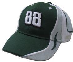 Youth Dale Earnhardt Jr. Hat | Raceline Direct