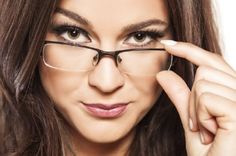 Eye Glasses Brampton