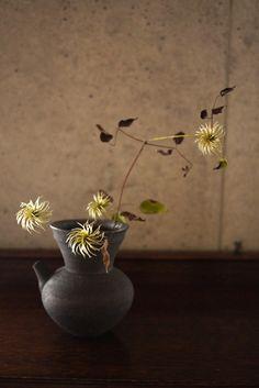 Ikebana.................. FLORAL ART..........................
