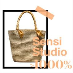 According to our 12 million monthly users, these were the most popular brands of Consumer Behaviour, Straw Bag, Hand Weaving, Label, Times, Tote Bag, Inspired, Studio, Create