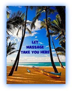 Let MASSAGE take you here! | Book a massage today at Blue Skies Massage & Wellness in Longmont, CO. Call 720-475-6298 or book online at blueskiesmassage.com.