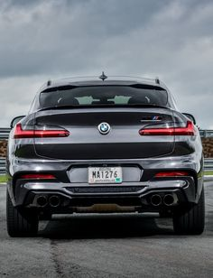 Bmw Keychain, Charlotte Homes For Sale, Bmw Touring, Bmw Black, Bmw X4, Lux Cars, Bmw Classic Cars, Unique Cars, Car Brands