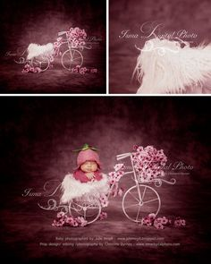 All Collections - Newborn digital backgrounds – Isma Digital Pphoto Newborn Photography Props, Love Photography, Newborn Photographer, Digital Backgrounds, Photo Backgrounds, Newborn Pictures, Baby Pictures, Book Bebe, Bike Photoshoot