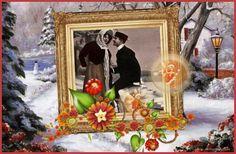 Noël  2013 Création