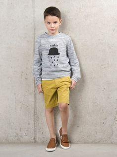 ideas de pantalones cortos