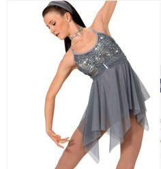 lyrical dress collection on eBay!