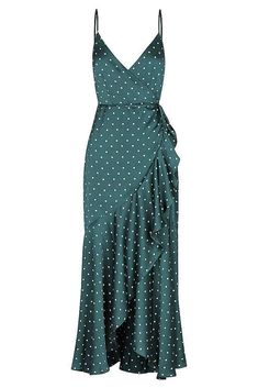 Ivory Dresses, Elegant Dresses, Pretty Dresses, Casual Dresses, Sexy Dresses, Fashion Dresses, Dresses For Work, Summer Dresses, Formal Dresses