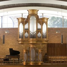 Minister of Music Position Description | The First Lutheran Church of Boston | A people living to bring the message and example of Jesus Christ to greater Boston