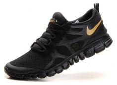 http://www.nikefrees-au.com/  Nike Free 3.0 V3 Mens #Nike #Free #3.0 #V3 #Mens #serials #cheap #fashion #popular
