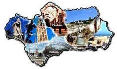 Una actividad de  Escritura Creativa  que podéis hacer con motivo del Día de Andalucía , con niños y niñas de 2º a 6º de Primaria so...