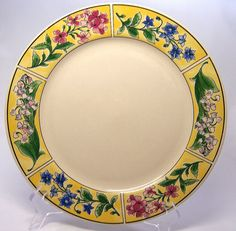 More than sellers offering you a vibrant collection of fashion, collectibles, home decor, and more. Mirror Mosaic, Mosaic Art, Mosaics, Spring Valley, Boarders, Painting Frames, Dinner Plates, Picture Frames, Projects To Try