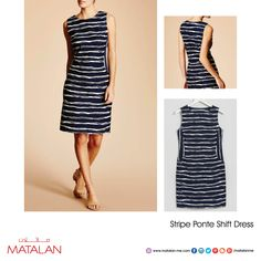 Fall in love with our dresses collection. Look stylish & smart in the office with our black & shift dresses or opt for a bardot or swing dress on the weekend for a fashionable look.   www.matalan-me.com  #matalanme #makesfashionsense #Dress #fabulous #style #wide #Selection #fashion #fashionblogger #specialoffer #Sale #Partsale #big #Savings #ladies #gents #kids #home #offer #promotion #UAE #Qatar #Oman #Bahrain #Jordan