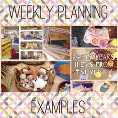 Examples of weekly planning in my class Classroom Hacks, Classroom Organisation, Classroom Crafts, Preschool Classroom, Kindergarten, Organization, Teaching Plan, Primary Teaching, Activities To Do