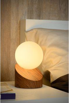 37 Best AndLight | Desk lighting images in 2020 | Industrial