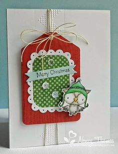 192 best stacey yacula studio images on pinterest cards diy cards