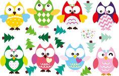 Emoji, Wall Decal Sticker, Flash Drive, Paisley, Owl, Kids Rugs, Stickers, Character, Google