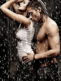 dominans massage hot babes