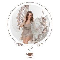 #coffeetime with #richiamiscarves  #scarves #madeinitaly with passion for #fashion #quality #italianstyle #italianexcellence #details  #instacool #instagood #instastyle #instafashion #fashionph #fashionlook #fashionable #fashionista #fashionpost #fashiongram #fashionstyle #fashiontrends