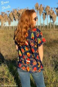 Festive and colourful & fun Ladies & Mens Hawaiian Christmas Shirts - get festive with our fab range. Some with matching shorts. #christmas2019 #matchymatchy #christmasshirt #fatherxmas #partyshirt #hawaiianshirt #christmasinjuly #aussiexmas #christmasinaustralia #ladieshawaiianshirts #ladieschristmasshirts #ladiesxmasshirts #festiveshirts #xmasshirt #partyshirt #fatherxmasshirt #menshawaiianshirts #christmasparty