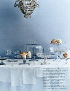 LISA COHEN - photographer - interiors - food - lifestyle - still life