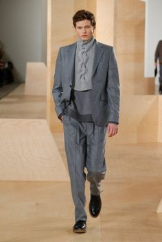 Perry-Ellis-2016-Fall-Winter-Mens-Collection-022