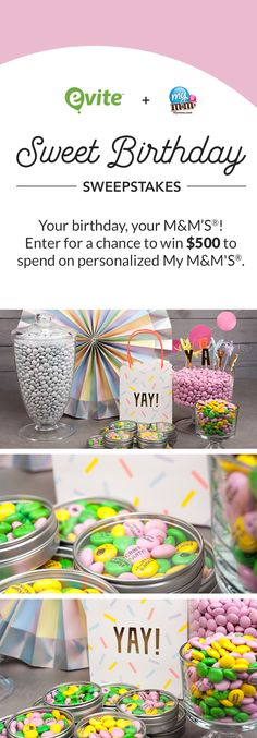 127 Best Birthday Invitations Cards And Ideas Images In 2019